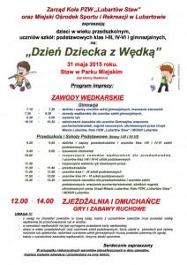 Plakat-Dzień-Dziecka-z-Wędką-2015-724x1024